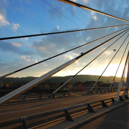 Bild von Storchenbrücke
